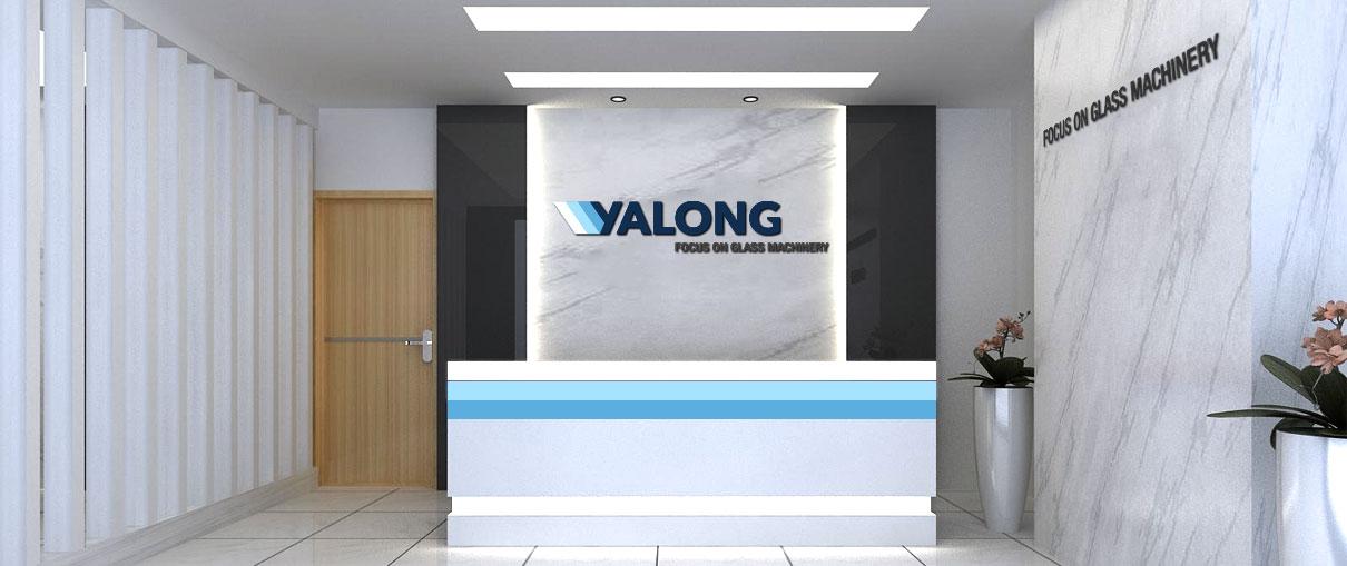 yalong company